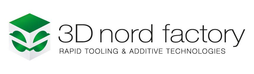 3D NORD FACTORY